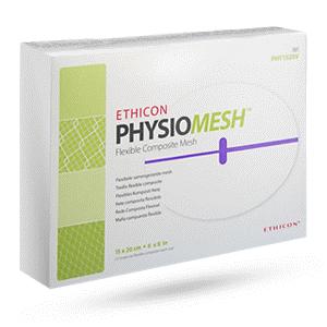 Hernia Mesh - Mesh Complications